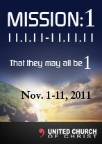 mission1 logo