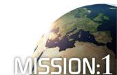mission:1