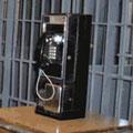 Prison Phone Rates