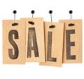 UCCR Sale
