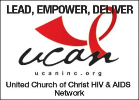 Lead empower deliver : ucan