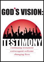 Testimony - Small
