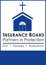 Insurance Board - Partners in Protection