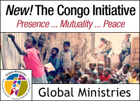The Congo Initiative