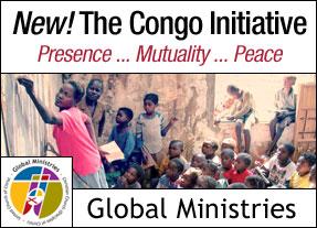 The Congo Initiative